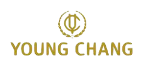 1601_Young_Chang_medium.png