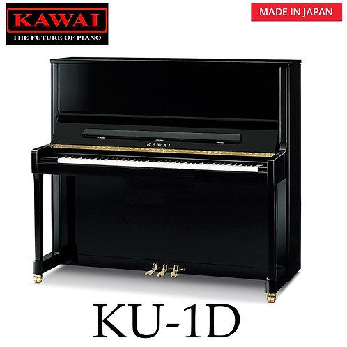 KAWAI KU1D 132CM