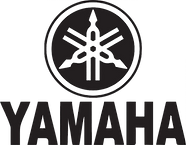 yamaha-corporation-logo-michigan-snowmob
