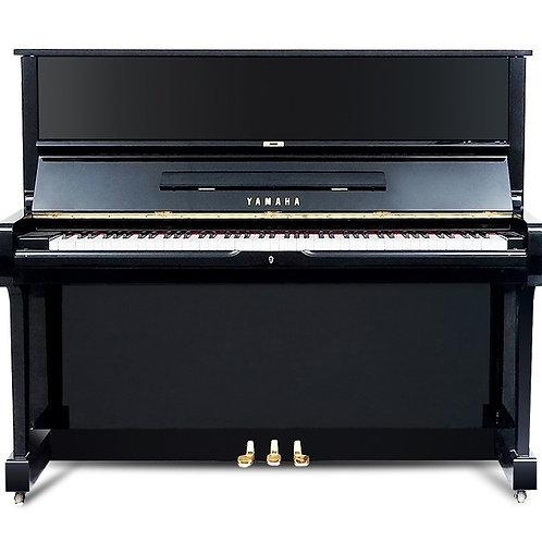 Yamaha U1E