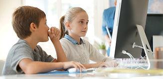 python-programming-kids.jpg