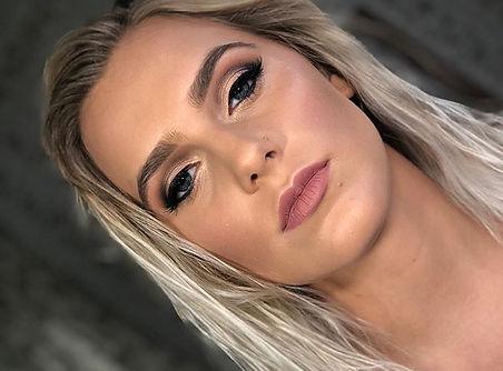 Makeup by me 🤩💋.jpg