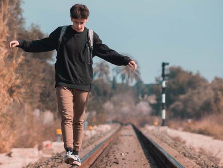 26 lietas, kas palīdz pret pusaudžu depresiju: II daļa