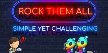 RockThemAll.png