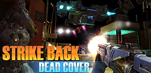 StrikeBackDeadCover.png