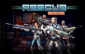 RescueStrikeBack.png