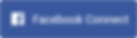 facebook_connect_button.png