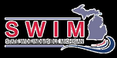 SWIM-Logo_edited.png