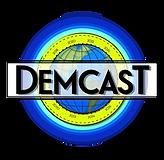 DemCast-Logo-full.png