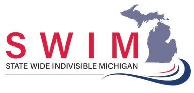 SWIM Logo_Transparent-02.png