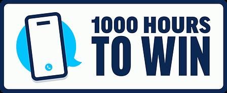 1000hoursToWin_logo2b.png