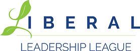 LLL_logo_Logo.jpg