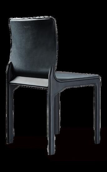 Chair Comfort 2