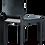 Thumbnail: Chair Comfort 2