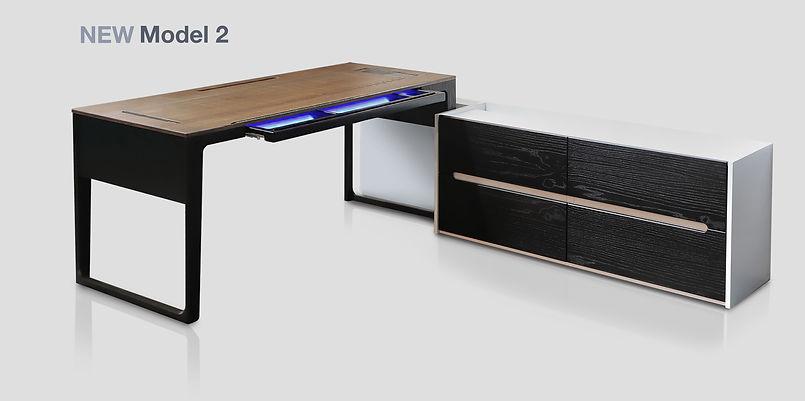 стіл кер42.jpg
