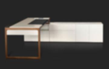 стіл кер5.jpg