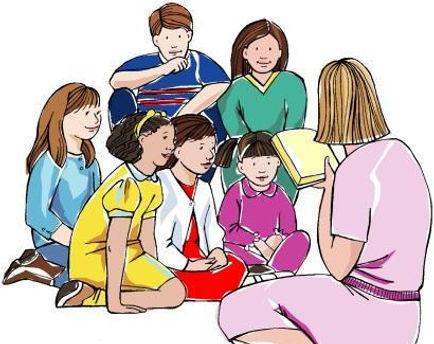 children-bible-study-clipart-4.jpg