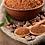 Thumbnail: Raw Organic Cacao Powder