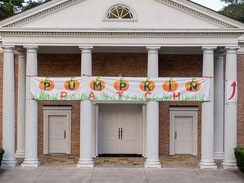 Pumpkin Patch Website-8.jpg