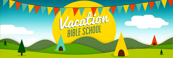 VacationBibleSchool.png