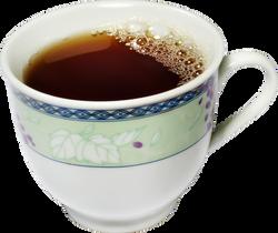 tea_PNG16894