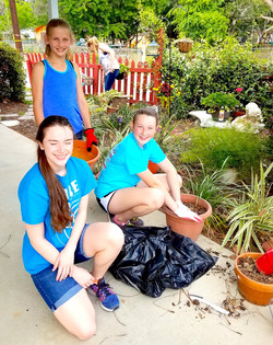 2017 Youth Workday2