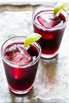 agua-de-jamaica-hibiscus-tea-vertical-b-
