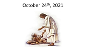 October 24th, 2021.png