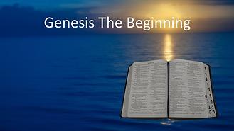 Genesis The Beginning.png