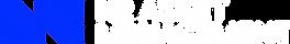 n2-logo.png