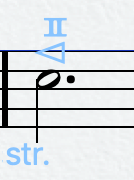 strong crescendo.png