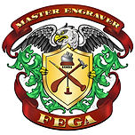 FME logo colour 1a.jpg