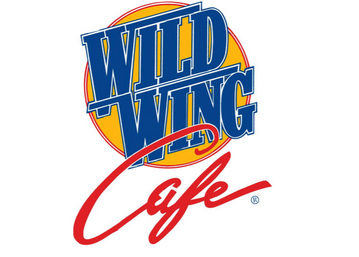 Wild Wing Cafe - Knoxville