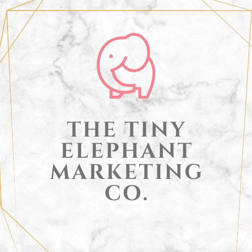 Tiny Elephant Marketing Co.