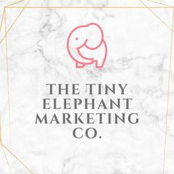 Tiny Elephant Marketing Co.