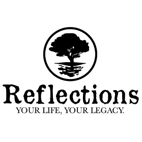 Reflections, LLC.