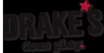 Drake's - Knoxville