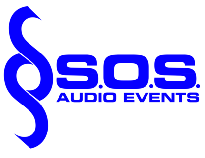 S.O.S. Audio Events
