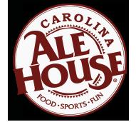 Carolina Ale House - Knoxville