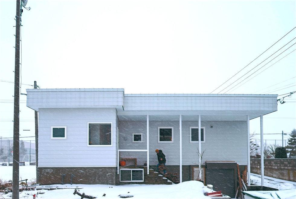 八雲の家08.jpg