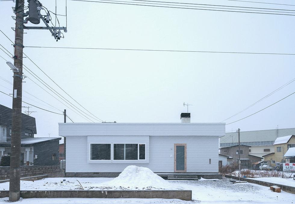 八雲の家07.jpg