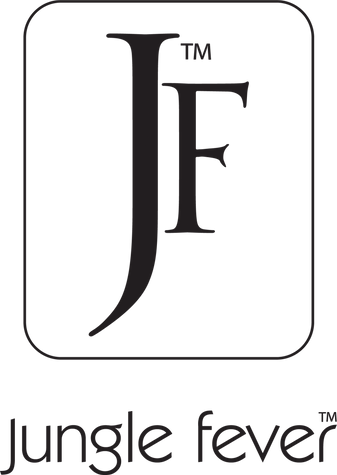 jungle-fever-logo-bk-726x1024.png
