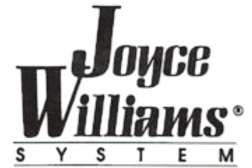 Joyce-Williams-System-1_edited.png