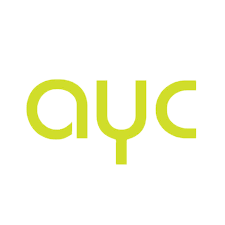ayc_edited.png