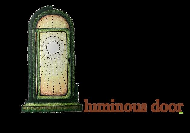 luminous door drawing edit1.png