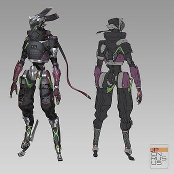 concept_06