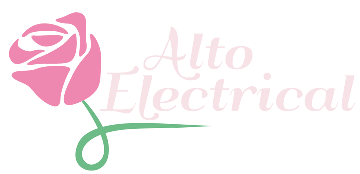 Female electrical electrician in bourne, stamford, peterborough, spalding, grantham and market deeping, ladies in trade, ladies at work, jobs for the girls, wo