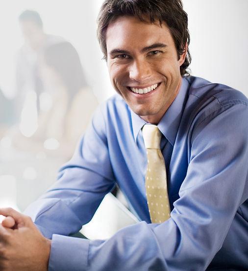 cliente-tj-facility-rj-barra-da-tijuca-serviços