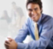 Anche le aziende con piccoli grandi gesti possono dare sostegno alla ricerca a favore del tumore della prostata