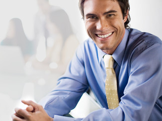 Tips for Success in Job Interviews and How to Present Yourself Well